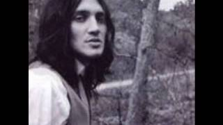John Frusciante- Enough Of Me and One More Of Me