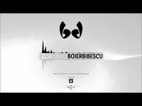Jon Baiat Bun - Suleyman feat. Ruby, Alex Velea & Rashid (Remix)
