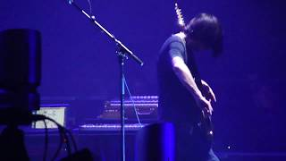 Radiohead: Pyramid Song (Live in Rio) @ Soundhearts Festival