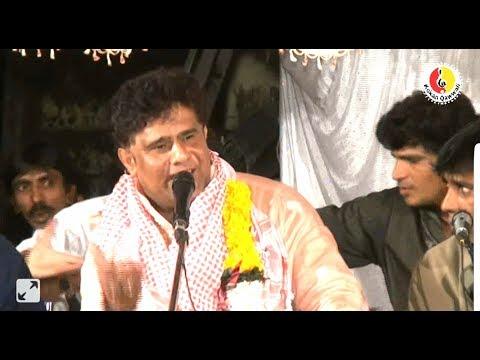 Murad Aatish Qawwali | Mai Na Bhulunga | wadawli 2013 | Kokan Qawwali