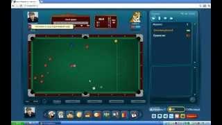 Бильярд снукер чемпионат мира 2014 с сайта livegames-online.com(, 2014-07-02T11:46:58.000Z)