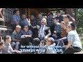 """Torah Umesorah Presents: """"Yodati"""" Starring Rabbi Baruch Levine & Yeshiva K'tana of Waterbury"""