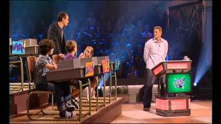 Brett Connell on Are you Smarter than a 5th Grader