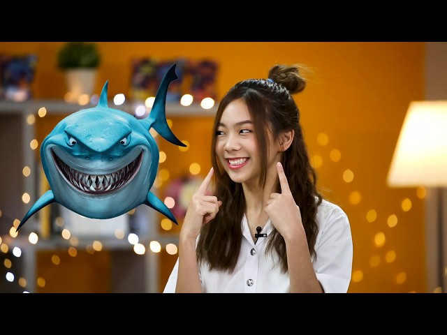 ACTION! | EPISODE 1 | With special guest 'Pun BNK48' #PunBNK48 #BNK48