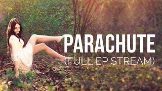 Alycia Marie - Parachute (Full EP Stream) | November EP