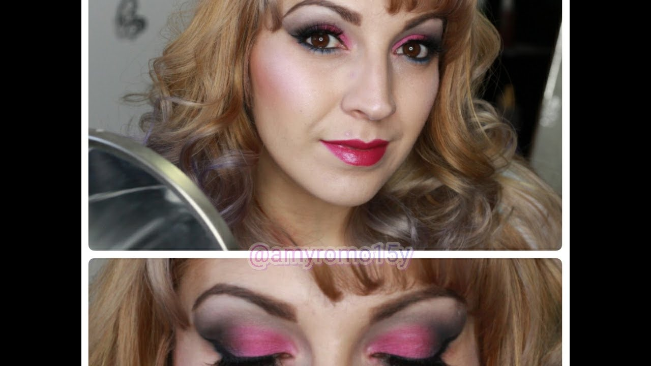 Makeup tutorial youtube