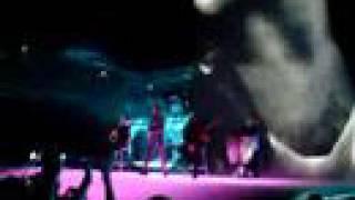 George Michael - Faith - The Point, Dublin 2006