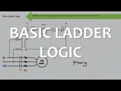 garage door opener circuit diagram 139 15660srt1 logic ladder diagram wiring diagrams post  logic ladder diagram wiring diagrams post