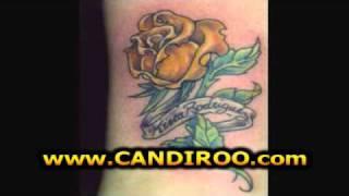 Repeat youtube video Rosen Tattoo, Rosen Tattoos, Rosentattoo