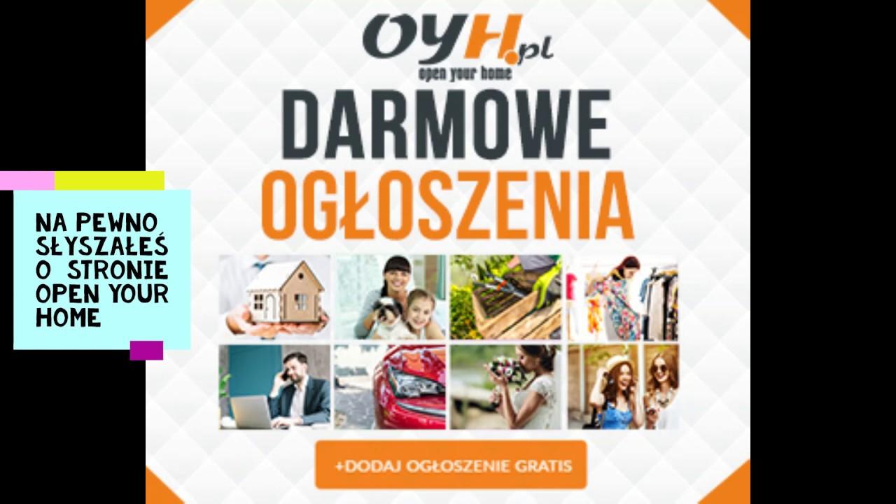 Kobiety, Krapkowice, opolskie, Polska, 15-25 lat | directoryzoon.com