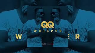 QQ - Whisper - February 2018
