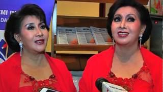 Akademi Indonesia SDK - Ibu Guru Kembar dan 24 Tahun Sekolah Darurat Kartini