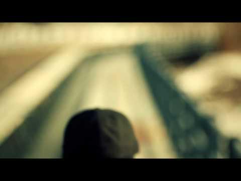 DRAKE  Unforgettable ft Young Jeezy  CDQ Prod BOI1DA & 40