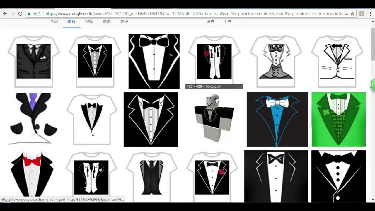Black Louis Vuitton Pants Roblox The Art Of Mike Mignola