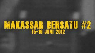 Gambar cover PERMENKARET - OH NANI SANG BIDADARI _ @MAKASSAR BERSATU #2