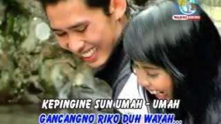 Suliyana Tangan Tengen banyuwangi spot blogspot com YouTube YouTube