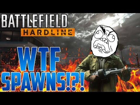 battlefield 1 how to stop squad spawns