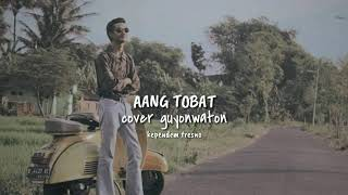 Cover-lagu kependem tresno- guyonwaton { liryc }