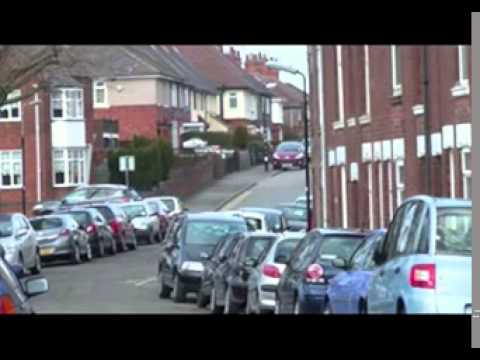Stop loan sharks awareness film