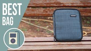 Gadget Organizer Review By Iksnail #BAGIAN 1