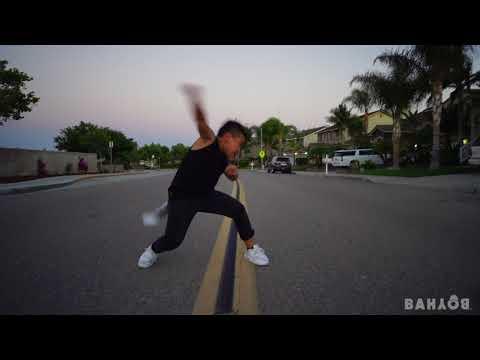 GIRLS LIKE YOU by Maroon 5 ft Cardi B | Aidan Prince | Matt Steffanina Choreography