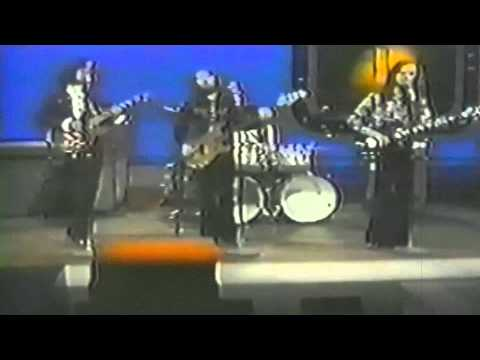 April Wine  - You Could Have Been A Lady 1972 HD (DJIDMix)