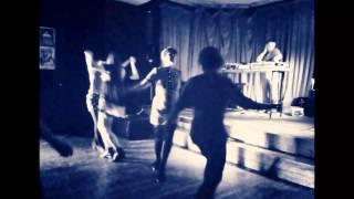 Wilson Pickett - Let Me Be Your Boy (Soulsville Soul Club, Sydney)
