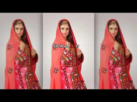 Balochi Omani Wedding Song 2018 (Noke Ghuda Ghura KaNa)