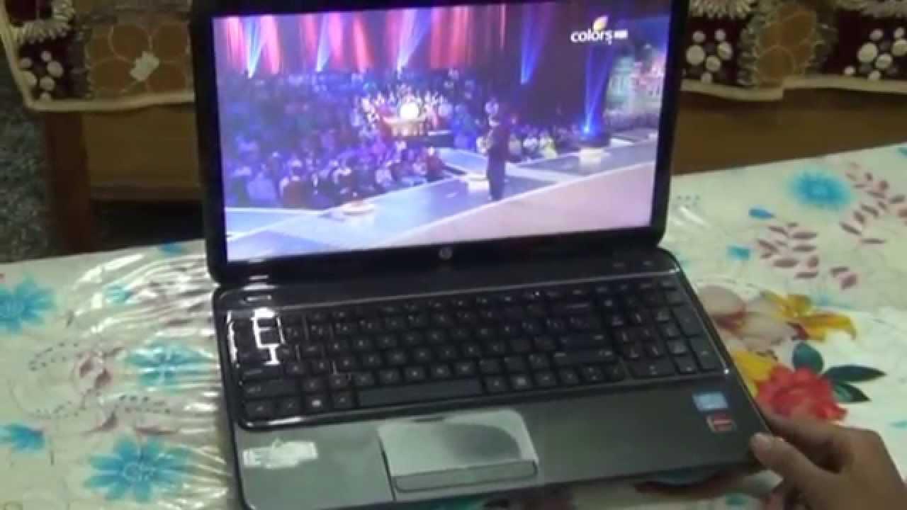 user review of hp pavilion g6 laptop hindi 1080p hd youtube rh youtube com hp pavilion g6 operating manual hp pavilion g6 laptop user manual