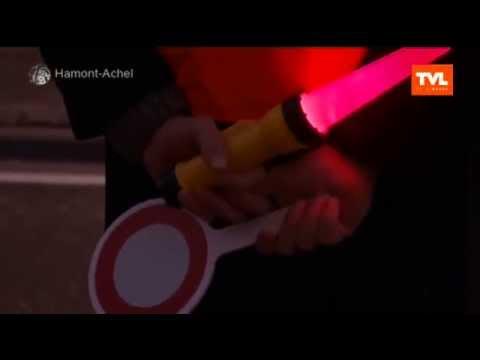 13/12/13 Gemachtigde opzichters (Dag Limburg Hamont-Achel)