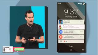Google's FREAK Attack, Android Security Fail Again - Androidizen