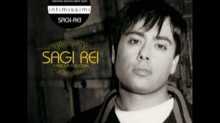 Watch Sagirei Free video