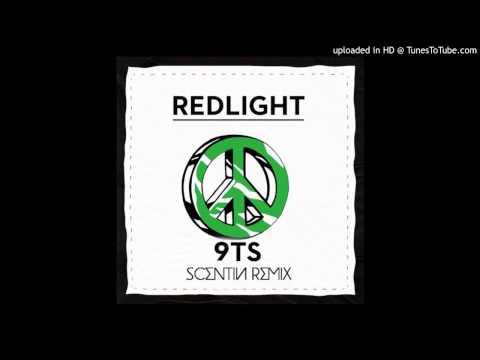 Redlight - 9TS (90's Baby) (Scentin Remix)