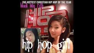 Video DJ Alin khmer Jong Peak Poan Neng Oun Remix black boy mp3 download MP3, 3GP, MP4, WEBM, AVI, FLV November 2017