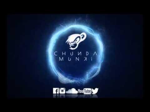 Chunda Munki   Fuck U 2nyt