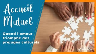 Фото Accueil Mutuel - Culte Du 9 Mai 2021