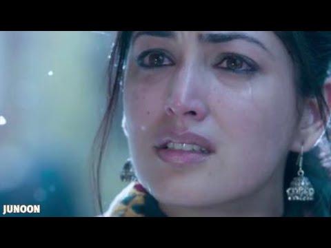 Naina Re Naina | Rahat Fateh Ali Khan | Himesh Reshammiya | Shreya gohsal |