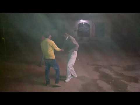 Desi ragni dance rajasthani