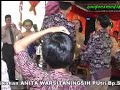 Rembulan ing wengi versi Jandhut  , Full Koleksi Dangdut campursari  Mantenan