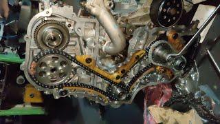 Honda mobilio Honda City Honda amaze engine timing