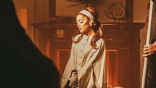 Download Ariana Grande - pov (sad version)