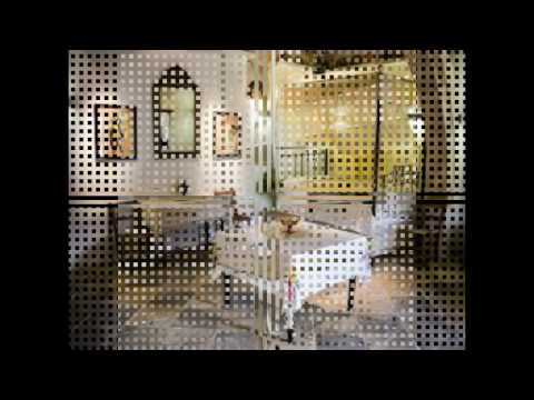 how-do-interior-designers-charge