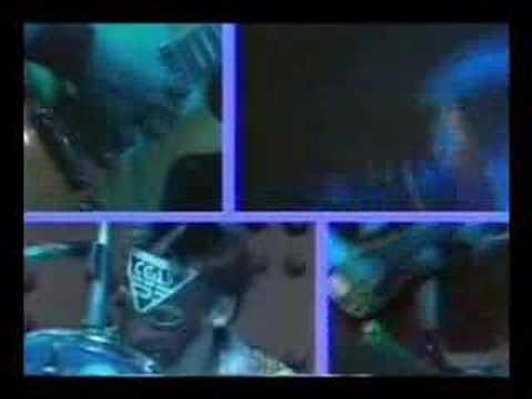 C-GAS 5 I'm Her Man UK PUNK/NEW WAVE Revolver 1978