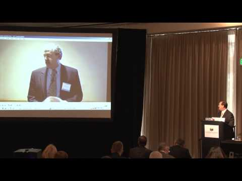 2013 California Maritime Leadership Symposium: MTS Safety &