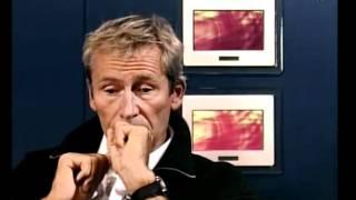 Gibt es überhaupt HIV oder AIDS ? 1/3 Dr. Claus Köhnlein spricht mit Jo Conrad von Bewusst TV