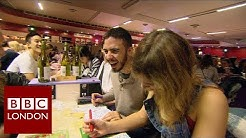 Could Bingo be bouncing back? - BBC London News