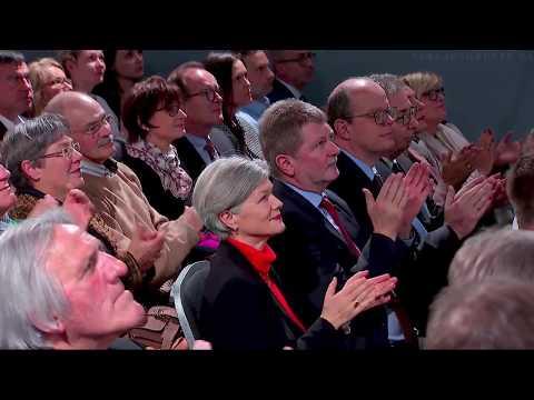 Integration, Glaubenswandel - Anforderungen an die Kirchen | pnp.de
