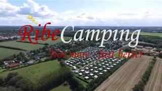Ribe Camping