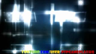 Pro Evolution Soccer 2011 - PSP Opening Movie FULL HD 1080P [PC/Wii/PS3/Xbox360]