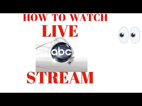 FREE streaming ABC LIVE Los Angeles Lakers Golden State Warriors